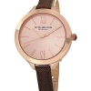 นาฬิกาผู้หญิง Stuhrling Original รุ่น 975.04, Vogue Quartz Women's Watch