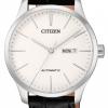 นาฬิกาผู้ชาย Citizen Automatic รุ่น NH8350-08B