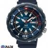 นาฬิกาผู้ชาย Seiko รุ่น SRPA83K1