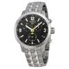 นาฬิกาผู้ชาย Tissot รุ่น T0554171105700, T-Sport PRC 200