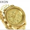 นาฬิกาผู้หญิง Nixon รุ่น A404501