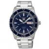 นาฬิกาผู้ชาย Seiko รุ่น SNZH53K1