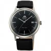 นาฬิกาผู้ชาย Orient รุ่น FAC0000DB0, Bambino Version 3 Automatic