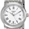 นาฬิกาผู้หญิง Tissot รุ่น T0332101101300, CLASSIC DREAM LADY