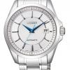 นาฬิกาผู้ชาย Citizen รุ่น NB1040-52A, Citizen Collection Mechanical Sapphire Made in Japan Men's Watch