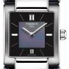 นาฬิกาผู้หญิง Tissot รุ่น T0903101612100, T-Lady T02 Quartz