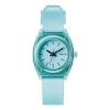 นาฬิกาผู้หญิง Nixon รุ่น A4251785, SMALL TIME TELLER
