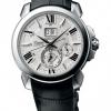 นาฬิกาผู้ชาย Seiko รุ่น SNP143P1, Premier Kinetic