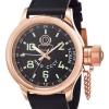 นาฬิกาผู้ชาย Invicta รุ่น INV7106, Invicta Russian Diver GMT