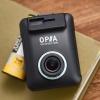 กล้องติดรถ vicovation opia2 ของแท้ ติดตั้งเก็บสายต่อเข้าจุดบุหรี่ให้ฟรีมาตรฐาน