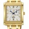 นาฬิกาผู้ชาย Orient รุ่น SETAC001W0, Automatic Elegant White Dial