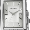 นาฬิกาผู้ชาย Citizen รุ่น BH1670-58A, Quartz Analog