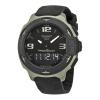 นาฬิกาผู้ชาย Tissot รุ่น T0814209705701