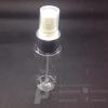 SA60 ml ใส+สเปรย์เงิน แพคละ 10 ชิ้น