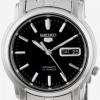 นาฬิกาผู้ชาย Seiko รุ่น SNKK71K1, Seiko 5 Automatic 21 Jewels Men's Sports Watch