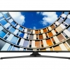 "Samsung 49"" Full HD TV UA49M5100AK M5100 Series 5"