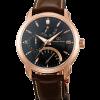 นาฬิกาผู้ชาย Orient รุ่น DE00003B0, Orient Star Retrograde Automatic