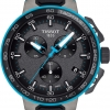 นาฬิกาผู้ชาย Tissot รุ่น T1114173744105, T-RACE CYCLING Men's Watch