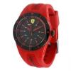 นาฬิกาผู้ชาย Ferrari รุ่น 0840005, Redrev