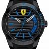 นาฬิกาผู้ชาย Ferrari รุ่น 0830427, RedRev T