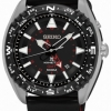 นาฬิกาผู้ชาย Seiko รุ่น SUN049P2, Prospex Kinetic GMT 100m