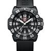 นาฬิกาผู้ชาย Luminox รุ่น XS.3051, Sea Navy Seal Colormark 3050 Series
