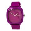 นาฬิกาผู้หญิง Nixon รุ่น A167698, The Shutter Purple
