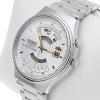 นาฬิกาผู้ชาย Orient รุ่น FEU00002WW, Automatic 21 Jewels Multi Year Calendar