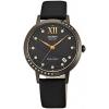 นาฬิกาผู้หญิง Orient รุ่น ER2H001B