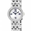 นาฬิกาผู้หญิง Citizen Eco-Drive รุ่น EW9800-51A