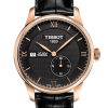 นาฬิกาผู้ชาย Tissot รุ่น T0064283605800, T-Classic Le Locle Automatic