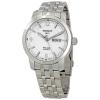นาฬิกาผู้ชาย Tissot รุ่น T0144301103700, PRC 200 Automatic