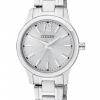 นาฬิกาผู้หญิง Citizen รุ่น EL3030-59A