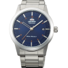 นาฬิกาผู้ชาย Orient รุ่น FAC05002D0, Sentinel Automatic
