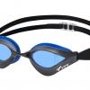 แว่นตาว่ายน้ำ Tabata V230