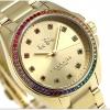 นาฬิกาผู้หญิง Coach 14502507, TRISTEN