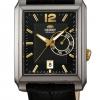 นาฬิกาผู้ชาย Orient รุ่น FESAE005B0, Classic Automatic