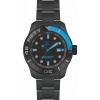 นาฬิกาผู้ชาย Invicta รุ่น INV20517, Invicta TI-22 Automatic Titanium 200M