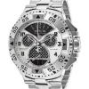 นาฬิกาผู้ชาย Invicta รุ่น INV17468, Excursion Reserve Retrograde Chronograph