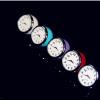 นาฬิกาน่ารัก
