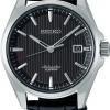 นาฬิกาผู้ชาย Seiko รุ่น SARX017, Automatic Presage 23 Jewels