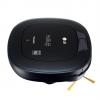 LG Hom-Bot Square VR6640LV เครื่องดูดฝุ่นอัจฉริยะ สั่งงานผ่าน WIFI