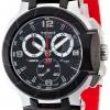 นาฬิกาผู้ชาย Tissot รุ่น T0484172705701, T-Race Chronograph