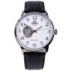 นาฬิกาผู้ชาย Orient รุ่น RA-AG0009S10B, Automatic Semi Skeleton