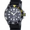 นาฬิกาผู้ชาย Seiko รุ่น SNE441P1, Prospex Solar