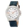 นาฬิกาผู้ชาย Diesel รุ่น DZ1743, Sprocket Blue Denim