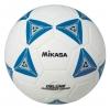 ฟุตบอล MIKASA SS50 เบอร์ 5