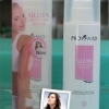 Gluta Bright Skin Booster Provamed 200 ml. กลูต้า ไบร์ท สกิน บูสเตอร์ โปรวาเมต 200 มล.