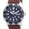 นาฬิกาผู้ชาย Seiko รุ่น SNZF17J1-NS1, Seiko 5 Sports Automatic 23 Jewels