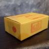 กล่องพัสดุ เบอร์ 0 (11x17x6 cm.)
